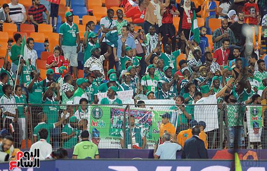 مباراة نيجريا وجنوب افريقيا (23)