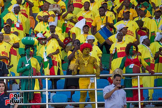 السنغال و بنين (15)