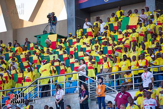 السنغال و بنين (9)
