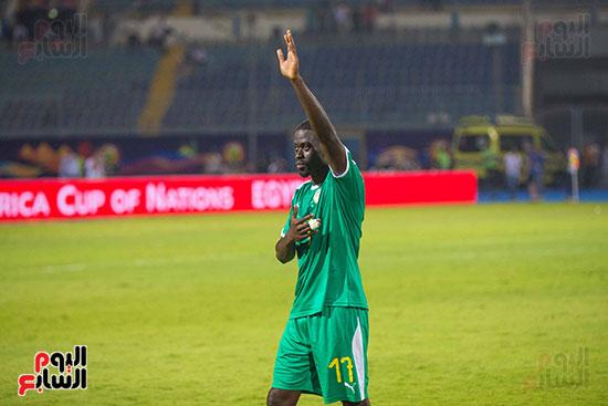 مباراة السنغال وبنين (12)
