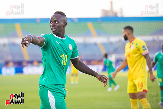 السنغال و بنين (25)