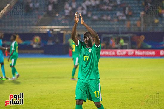 مباراة السنغال وبنين (11)