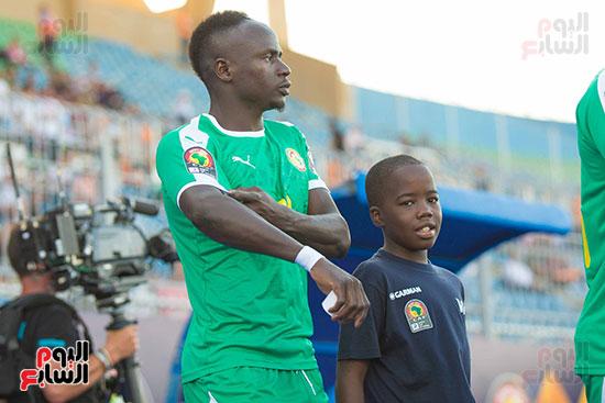 السنغال و بنين (5)
