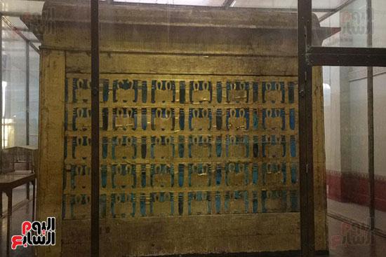 مقتنيات المتحف المصرى بالتحرير (35)
