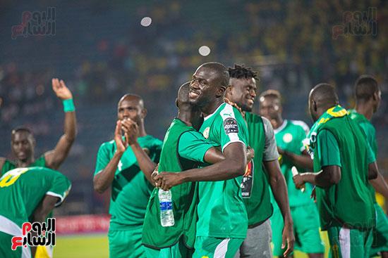 مباراة السنغال وبنين (3)