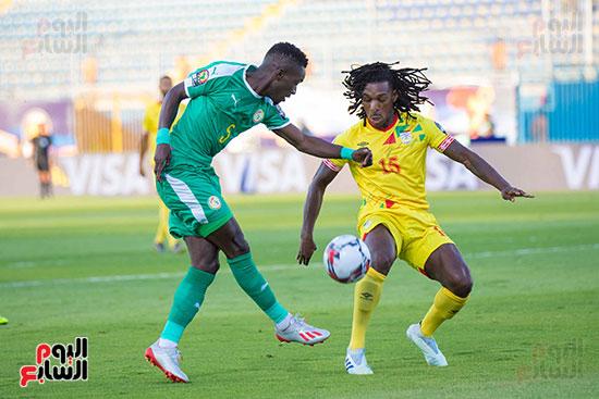 السنغال و بنين (23)