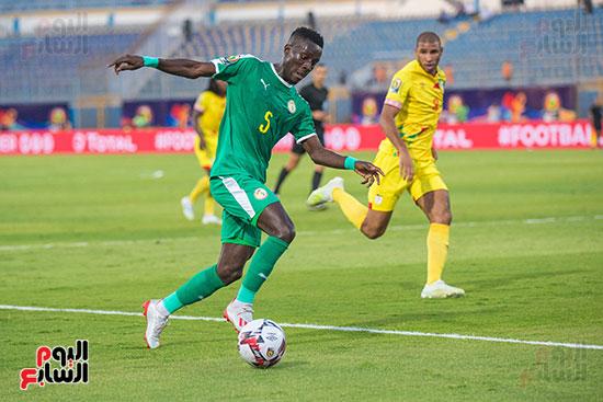 السنغال وبنين (2)