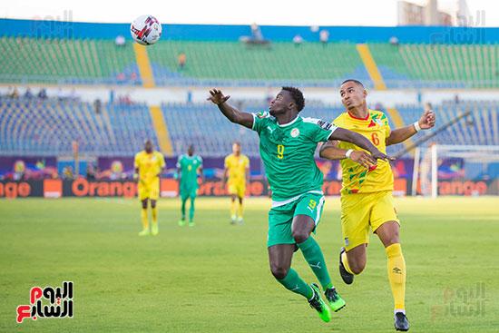 السنغال و بنين (18)