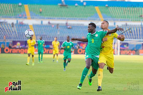 السنغال و بنين (17)