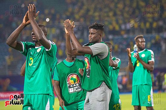 مباراة السنغال وبنين (18)