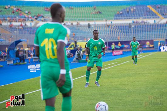 السنغال و بنين (21)