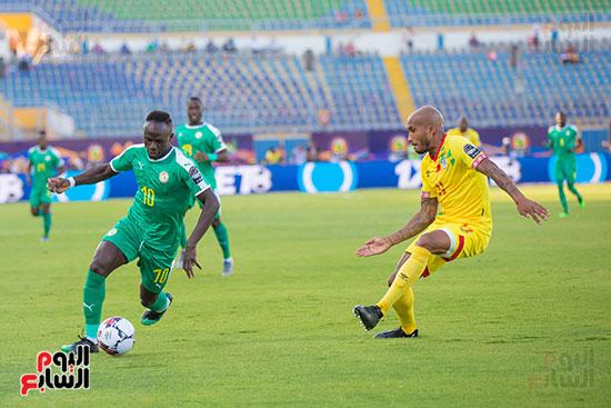 السنغال و بنين (20)