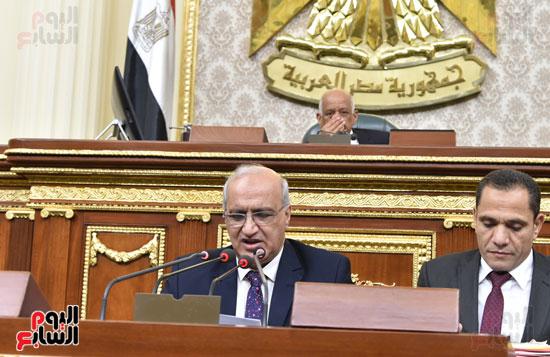 مجلس النواب (11)