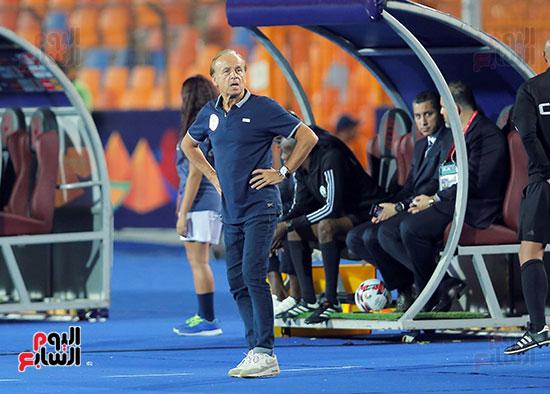 مباراة نيجريا وجنوب افريقيا (16)