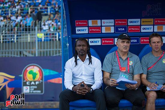 السنغال و بنين (13)