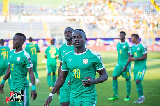 السنغال و بنين (12)