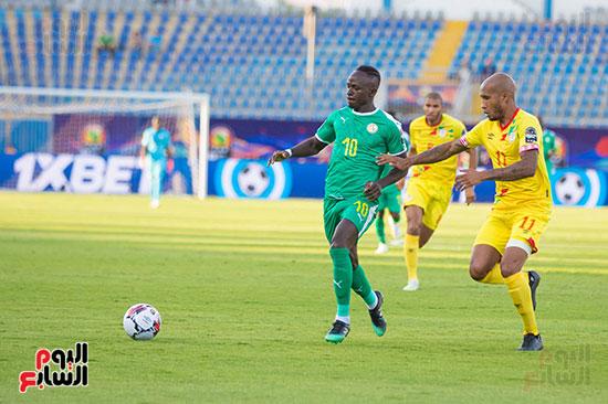 السنغال و بنين (19)
