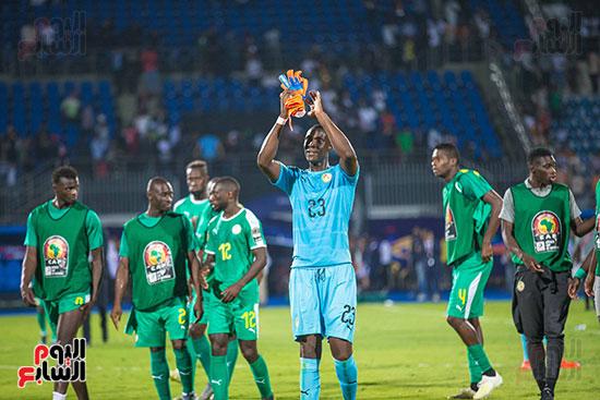 مباراة السنغال وبنين (15)
