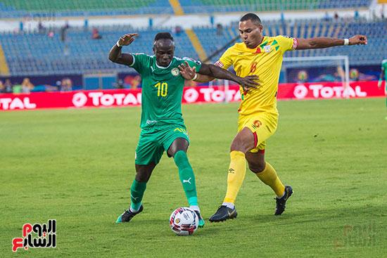 السنغال وبنين (6)