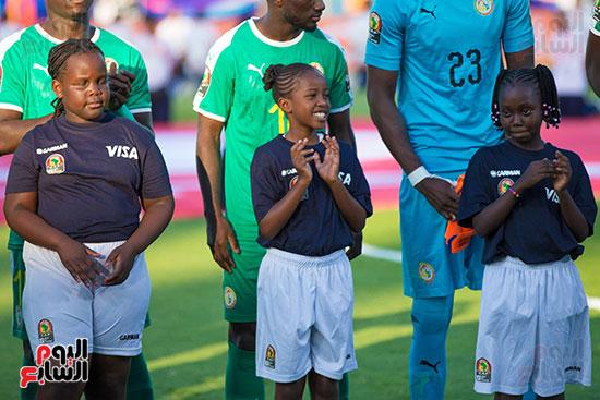 السنغال و بنين (8)