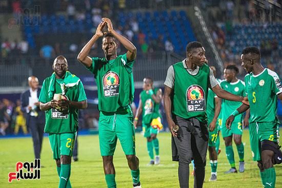 مباراة السنغال وبنين (16)