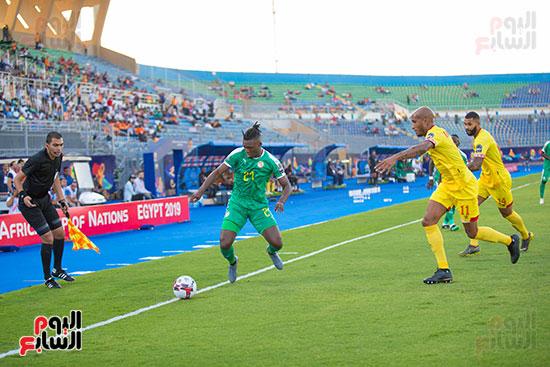 السنغال و بنين (26)
