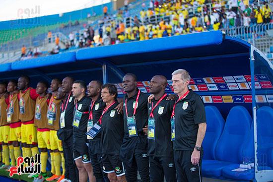 السنغال و بنين (10)