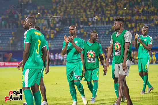 مباراة السنغال وبنين (17)