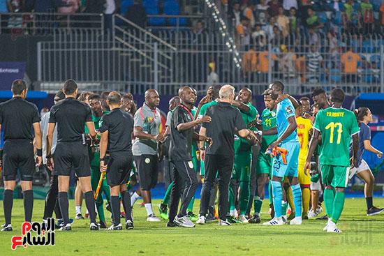 مباراة السنغال وبنين (13)