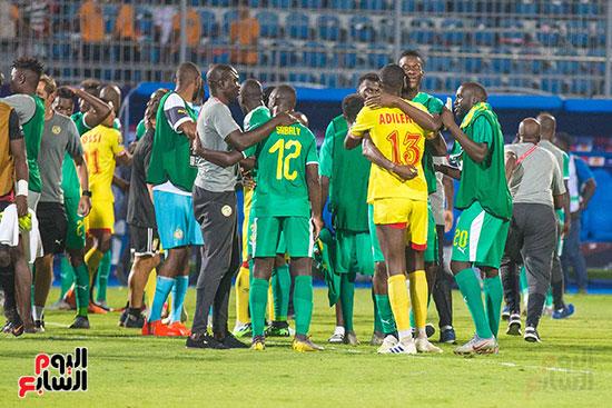 مباراة السنغال وبنين (14)