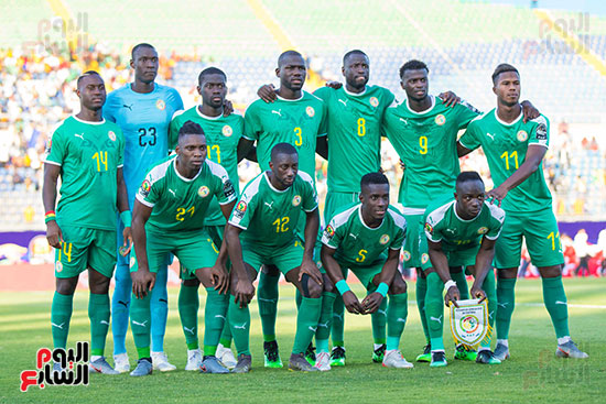 السنغال و بنين (11)
