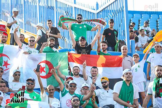 جماهير الجزائر (8)