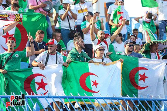 جماهير الجزائر (15)