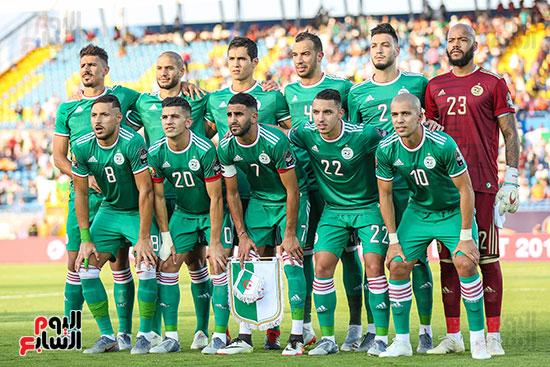 الجزائر وكوت ديفوار (33)