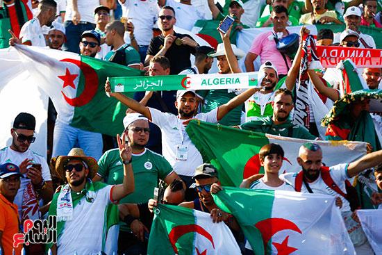 جماهير الجزائر (2)