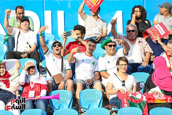جماهير الجزائر (9)