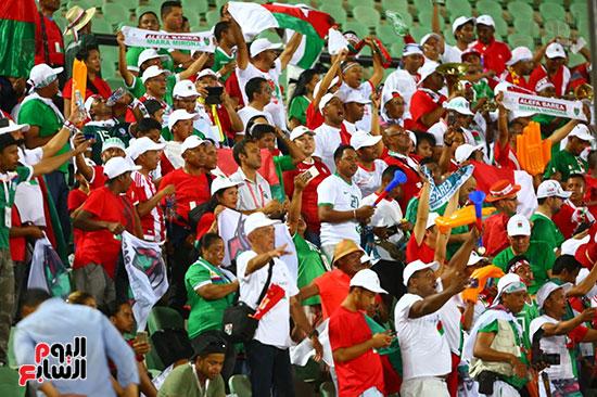تونس ومدغشقر (55)