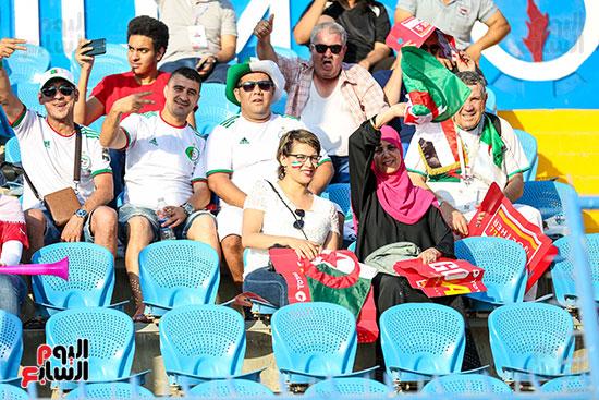 جماهير الجزائر (10)