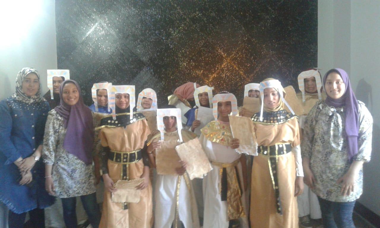 120702-البرنامج-الصيفى-بمدينة-الفيوم-(1)