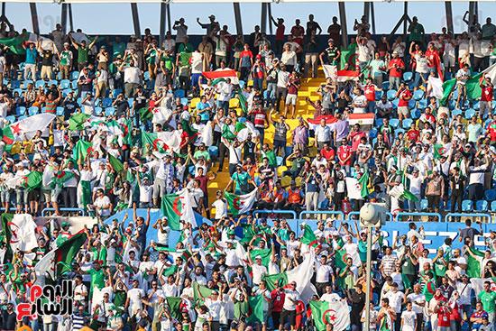 الجزائر وكوت ديفوار (28)