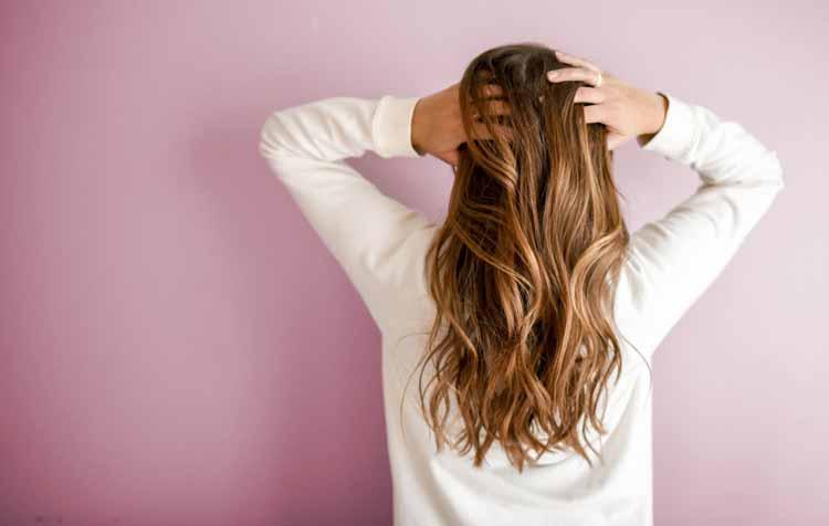طرق التخلص من صبغة الشعر (3)