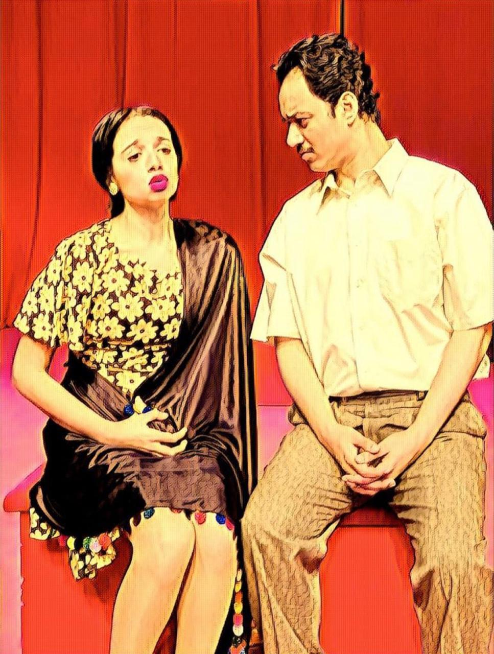 العرض المسرحى سيما مصر (15)
