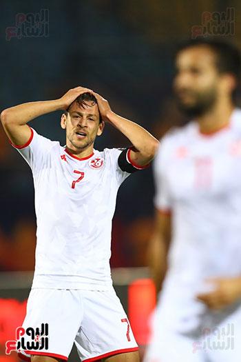 تونس ومدغشقر (61)