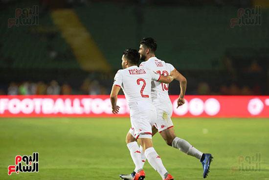 تونس ومدغشقر (17)