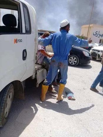 ليبيا (1)