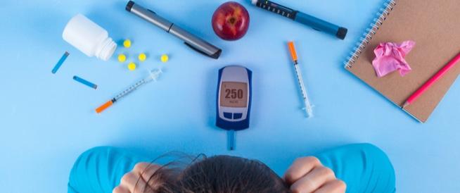 علامات واعراض مرض السكر 42802-%D9%85%D8%B1%D8%B6-%D8%A7%D9%84%D8%B3%D9%83%D8%B1