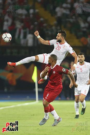 تونس ومدغشقر (52)