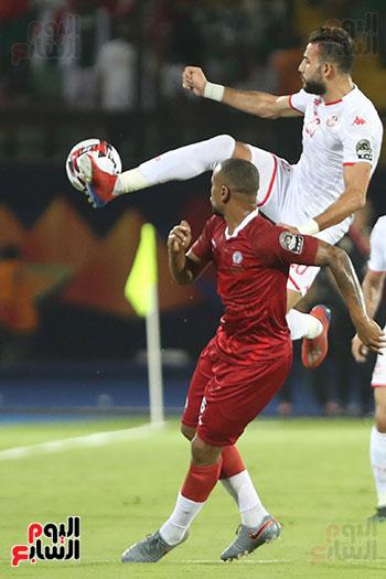 تونس ومدغشقر (53)