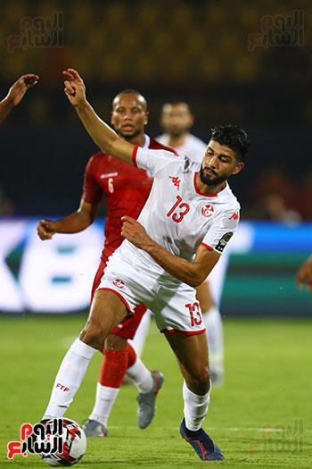 تونس ومدغشقر (68)