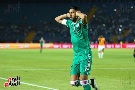 الجزائر وكوت ديفوار (8)